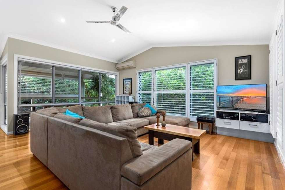 Fourth view of Homely house listing, 1C Rawson Street, Bellingen NSW 2454