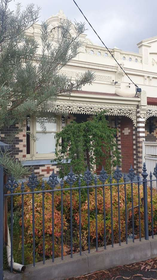 Main view of Homely house listing, 101 Wilson Street, Princes Hill, VIC 3054