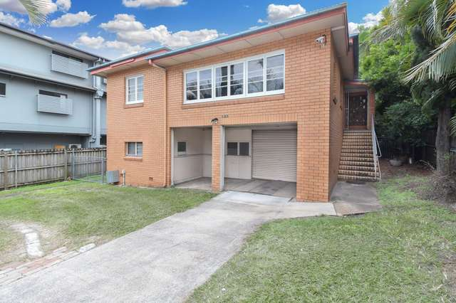 235 Gympie Road, Kedron QLD 4031