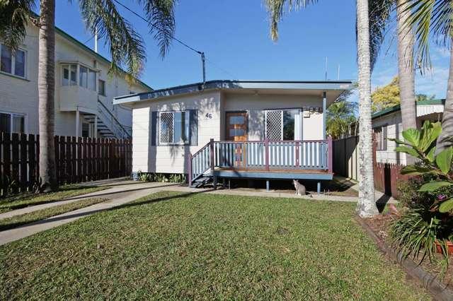 46 Balmoral Place, Deception Bay QLD 4508