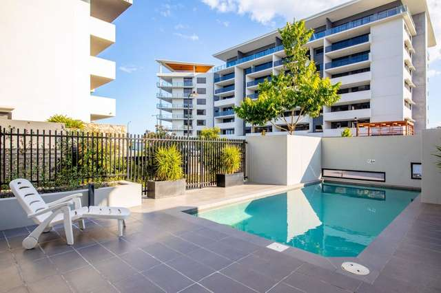 306/6 High Street, Sippy Downs QLD 4556