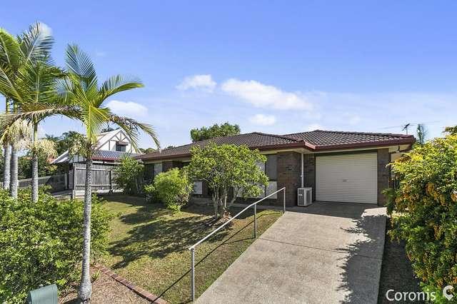 21 McCorkell Street, Tingalpa QLD 4173