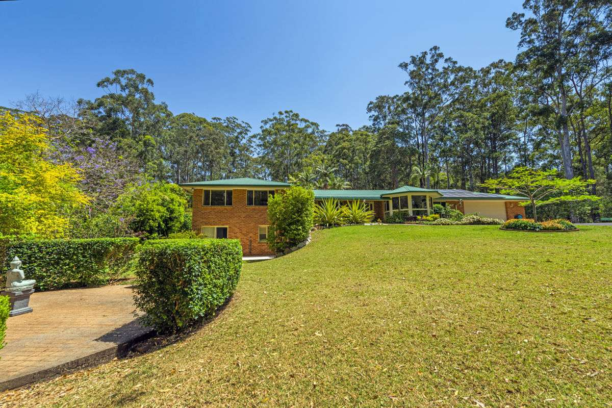 Main view of Homely house listing, 17 Colonial Court, Moonee Beach, NSW 2450