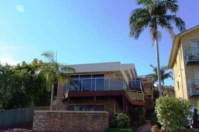 3/351 Harbour Drive, Coffs Harbour NSW 2450