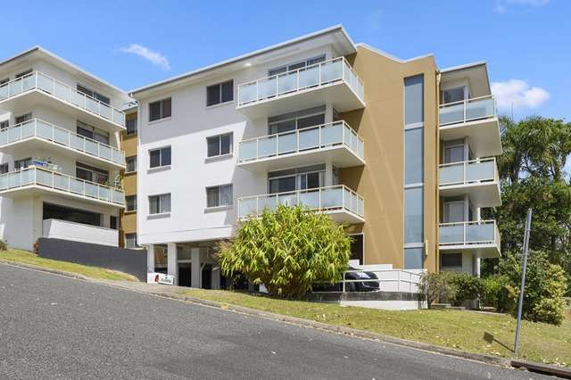 4/274 Harbour Drive, Coffs Harbour NSW 2450