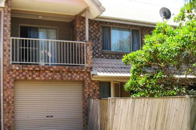 12/11 Phillip Street, Coffs Harbour NSW 2450