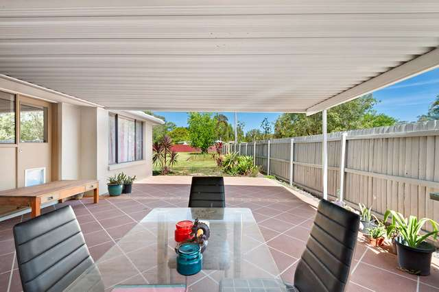43 King Road, Mooloolah Valley QLD 4553