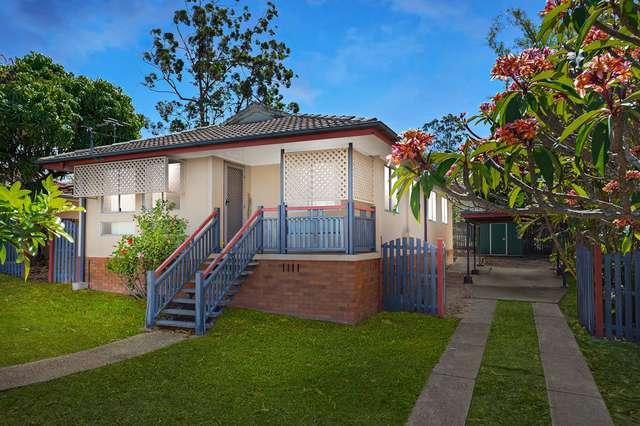 26 Arkins Crescent, Goodna QLD 4300
