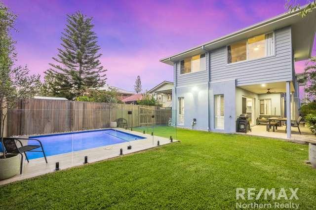 29 Richardson St, Chelmer QLD 4068