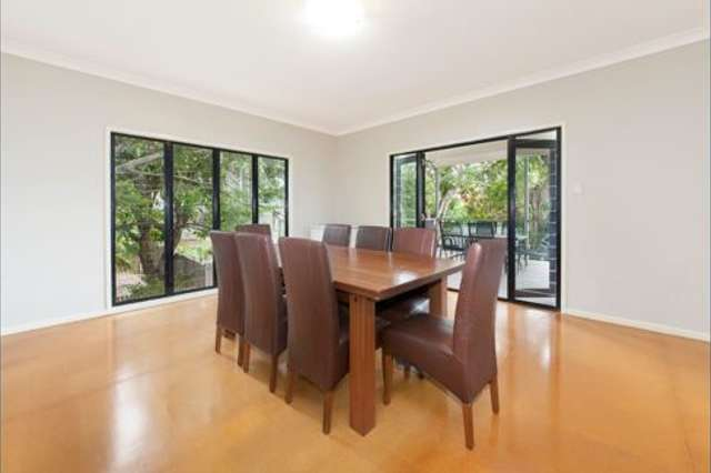 250 Sir Fred Schonell Drive, St Lucia QLD 4067