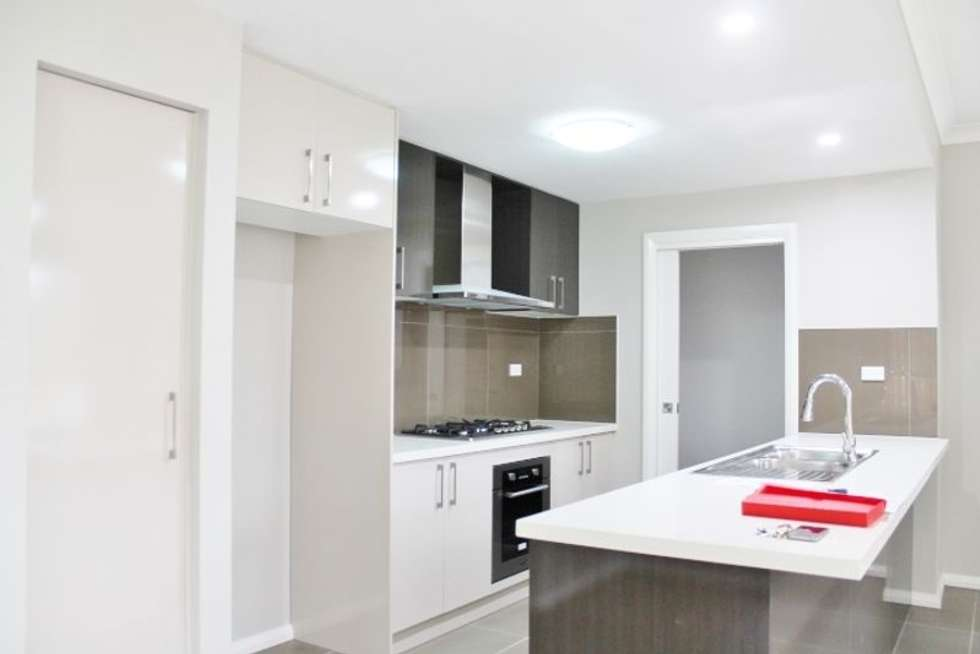 Fourth view of Homely house listing, 36 Caballo Street, Rouse Hill NSW 2155