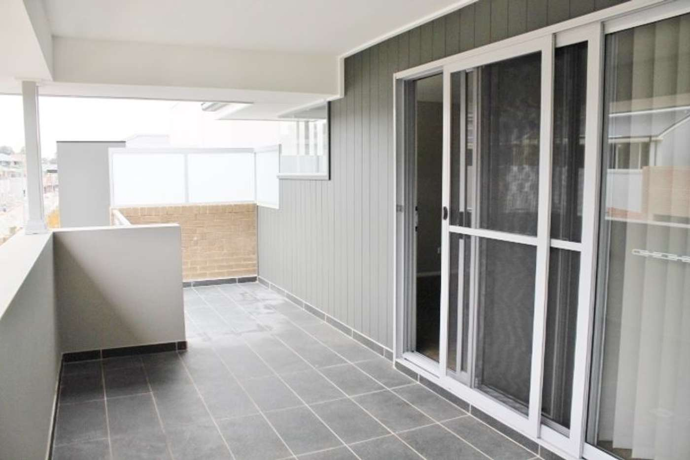 Seventh view of Homely house listing, 36 Caballo Street, Rouse Hill NSW 2155
