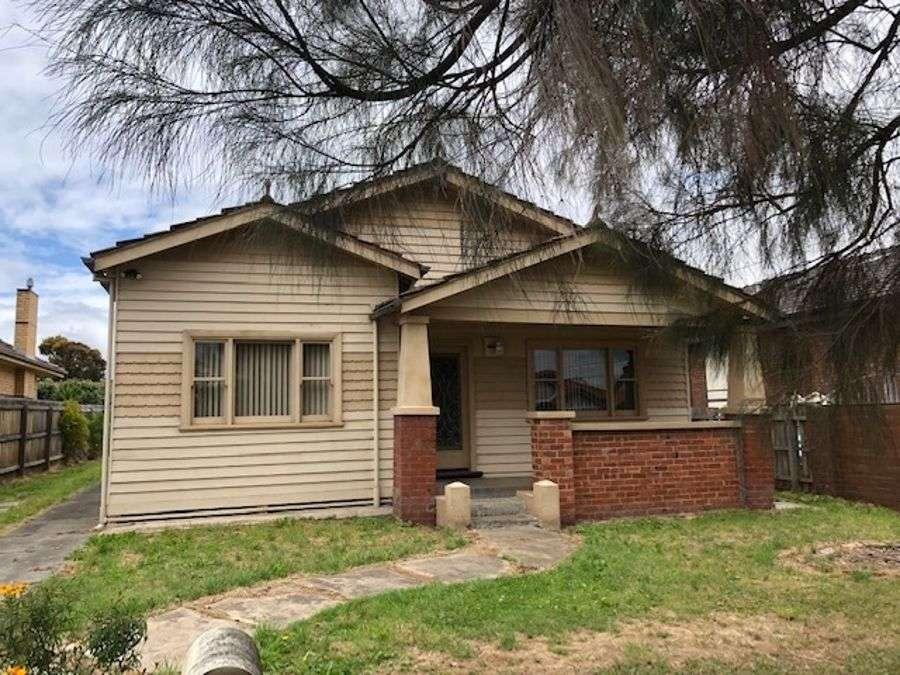 Main view of Homely house listing, 15a Darlington Grove, Coburg, VIC 3058