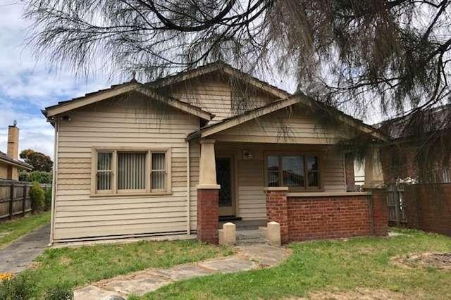15a Darlington Grove, Coburg VIC 3058