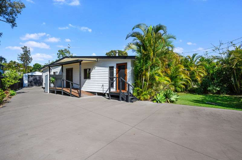 Main view of Homely house listing, 20 Fiddaman Road, Emerald Beach, NSW 2456