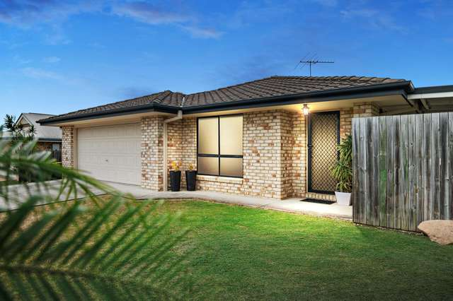 83 Hargrave Street, Morayfield QLD 4506