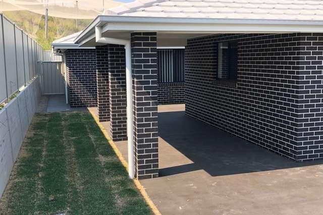 25A Gita Place, Woolgoolga NSW 2456