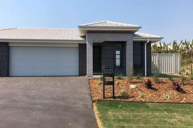 25 Gita Place, Woolgoolga NSW 2456