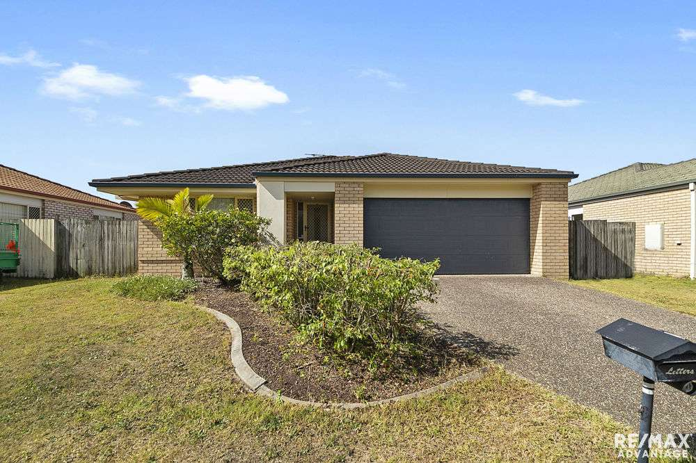 Main view of Homely house listing, 36 Evelyn Rd, Wynnum West, QLD 4178