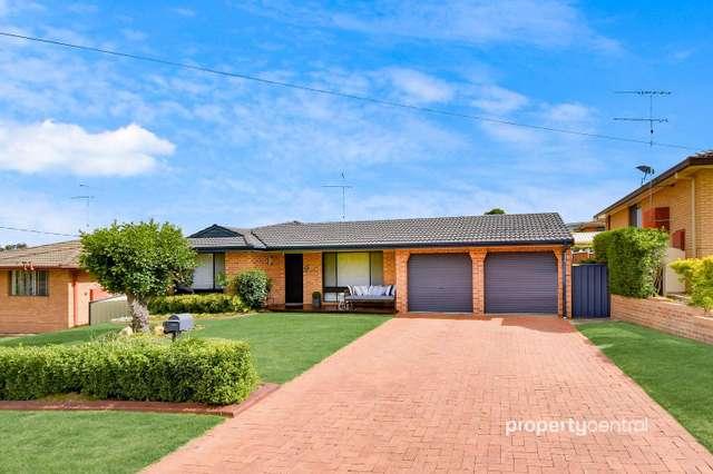 14 Green Street, Wallacia NSW 2745