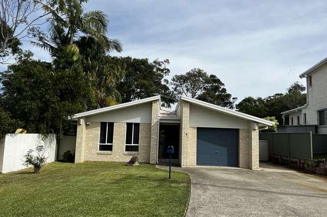 10 Primrose Avenue, Mullaway NSW 2456