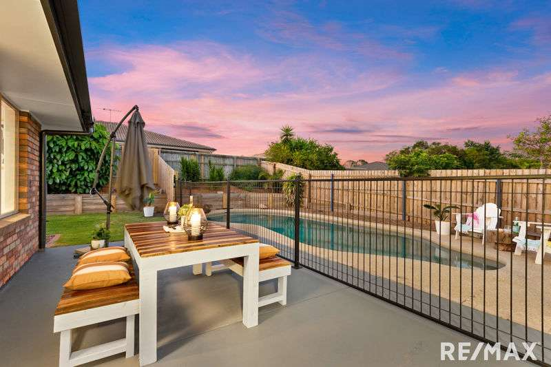 Main view of Homely house listing, 119 Allison Drive, Kallangur, QLD 4503