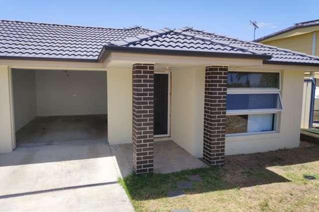 2/18 Flinders Crescent, Boronia Heights QLD 4124
