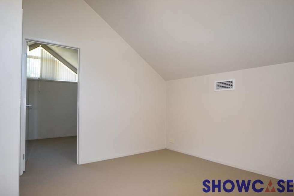 Fifth view of Homely townhouse listing, 3/10-12 Donald Street, Carlingford NSW 2118