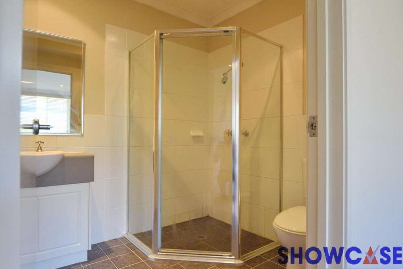 Sixth view of Homely townhouse listing, 3/10-12 Donald Street, Carlingford NSW 2118