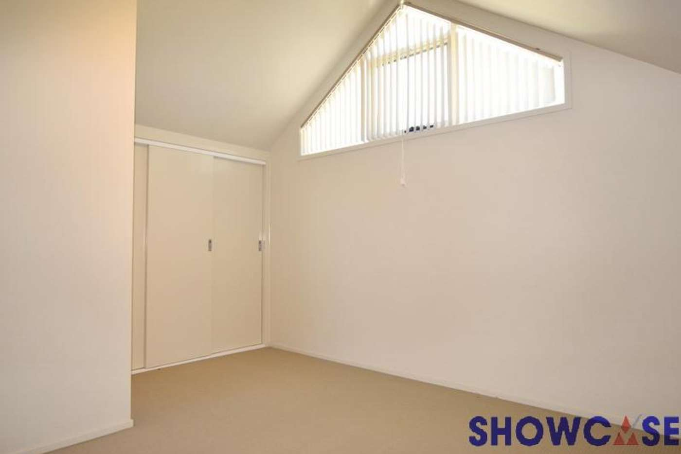 Seventh view of Homely townhouse listing, 3/10-12 Donald Street, Carlingford NSW 2118
