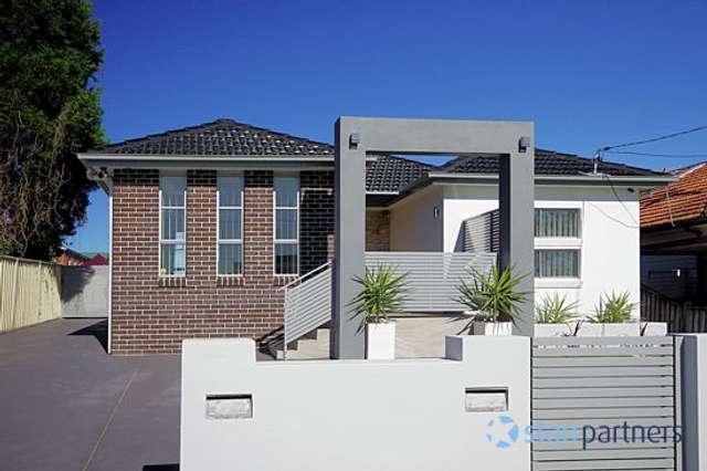 103 Alma Rd, Padstow NSW 2211
