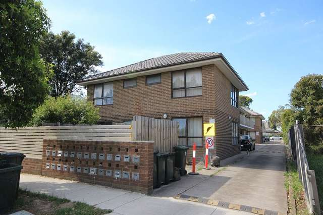 10/36 Ridley Street, Albion VIC 3020