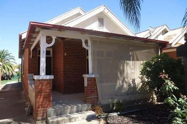 26 Tompson Street, Wagga Wagga NSW 2650
