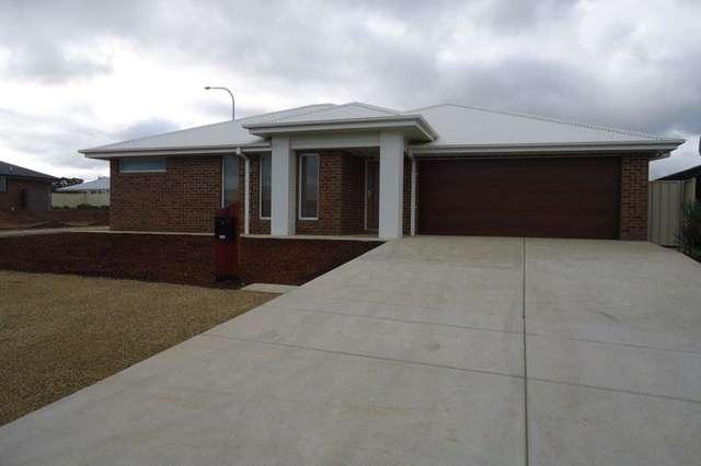 8 Morris Street, Gobbagombalin NSW 2650