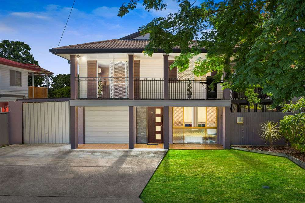 Main view of Homely house listing, 40 Pleasant Drive, Albany Creek, QLD 4035