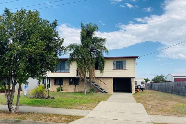 99 Kennys Rd, Marian QLD 4753