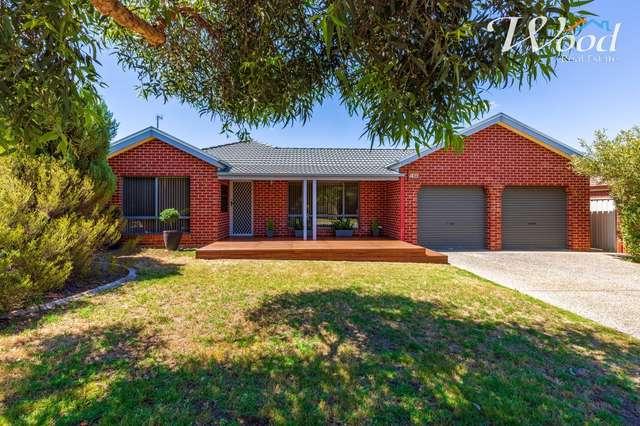 48 Sarson Road (Norris Park), Glenroy NSW 2640