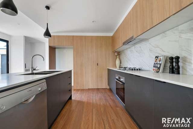 29B Glenora Street, Wynnum QLD 4178