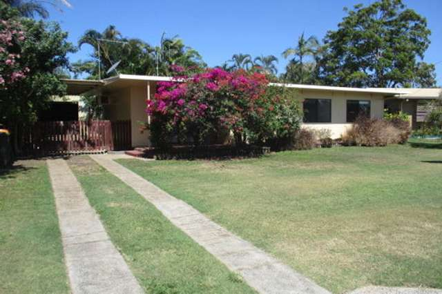 29 Paradise Street, Point Vernon QLD 4655