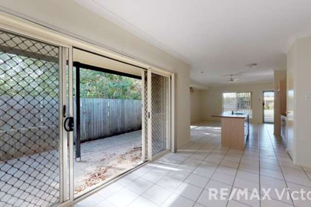 Unit2/106 Torrens Road, Caboolture South QLD 4510
