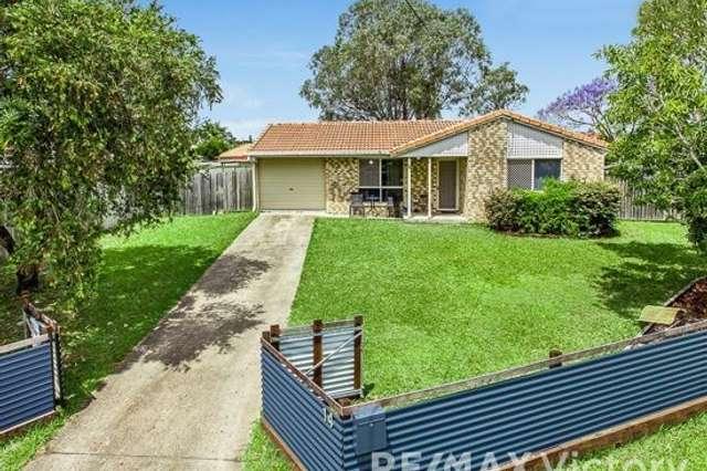 14 Carissa Court, Caboolture South QLD 4510
