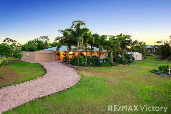 Main view of Homely rural listing, 5-9 Melmor Court, Elimbah, QLD 4516