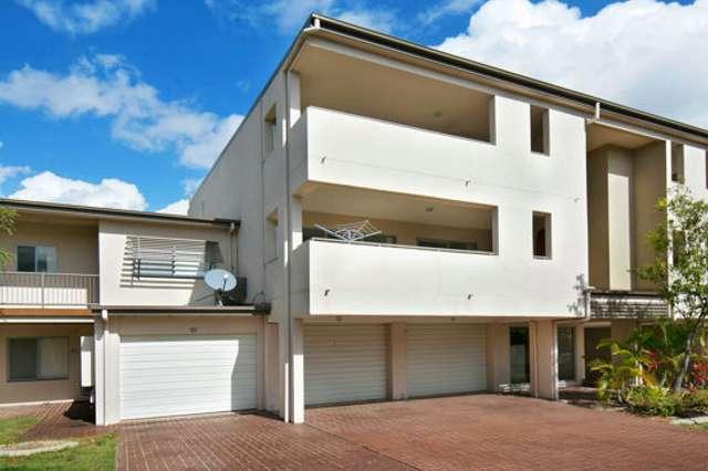 4/50 Enborisoff Street, Taigum QLD 4018