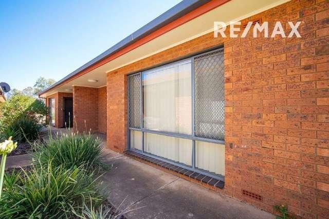 8/80 Travers Street, Wagga Wagga NSW 2650