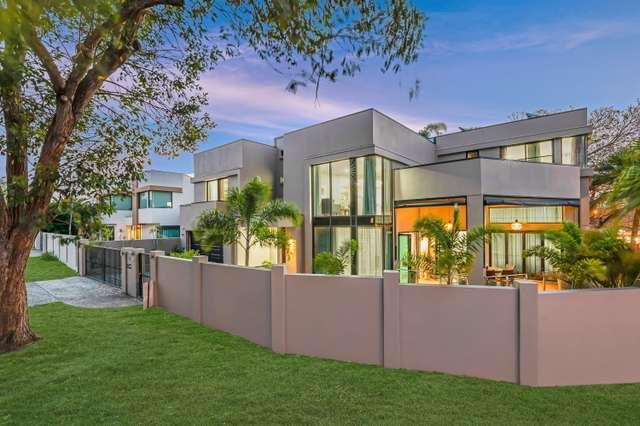 17 Selvage Street, Sunnybank QLD 4109