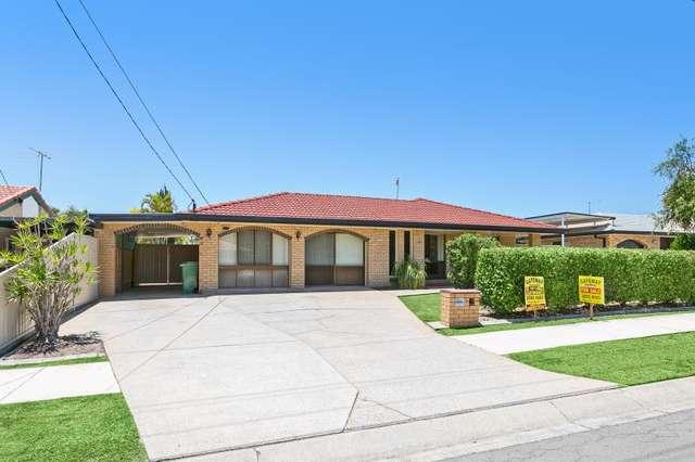 14 Marsala Street, Kippa-ring QLD 4021