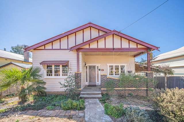 269 Rusden Street, Armidale NSW 2350