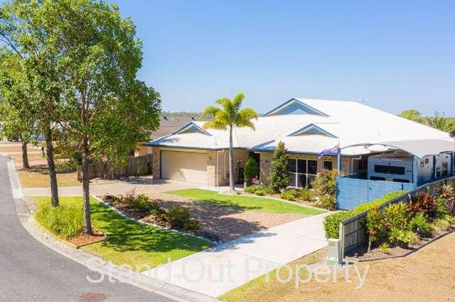 18 Kooringal Way, Sandstone Point QLD 4511