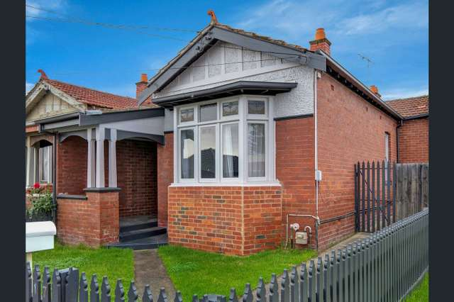 17 Field Street, Moonee Ponds VIC 3039