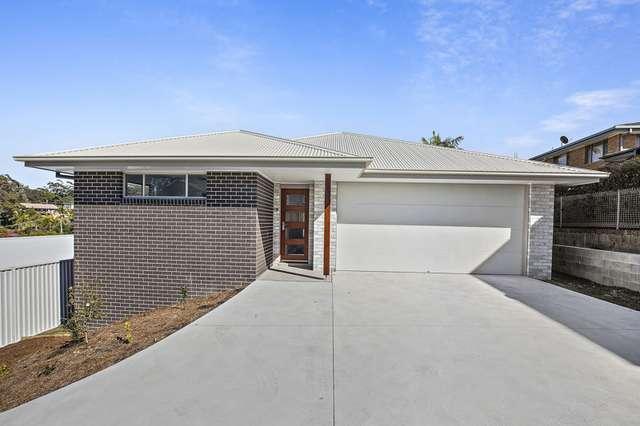 5a Miranda Place, Korora NSW 2450